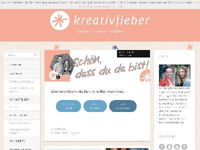 http://kreativfieber.de
