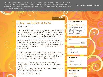 http://namidh.blogspot.com/