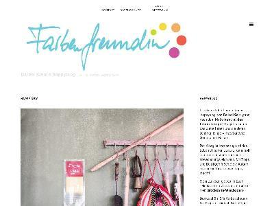 https://www.farbenfreundin.de