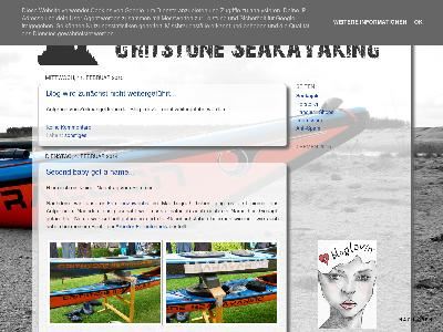 http://gritstoneseakayaking.blogspot.com/