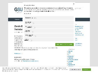 http://www.gsurf.de