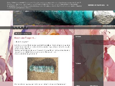 http://filz-und-mehr.blogspot.com/