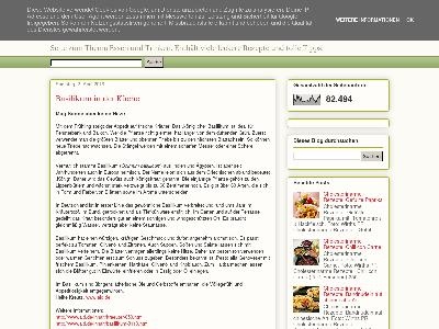 http://rezepte-tipp.blogspot.com/