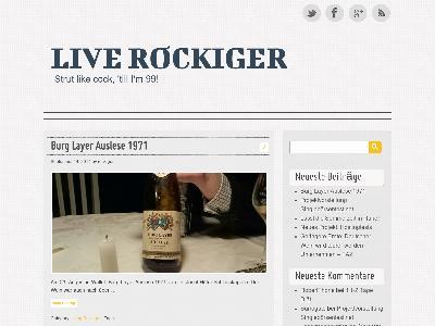 http://live.rockiger.com