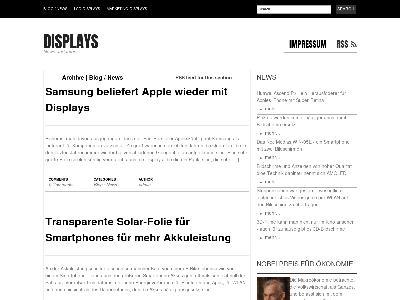 http://www.displays-info.de/category/blog