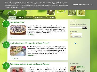 http://sinnesfreuden.blogspot.com