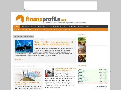 http://www.finanzprofile.net