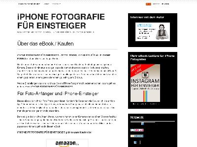 https://iphonefotografiefuereinsteiger.wordpress.com/