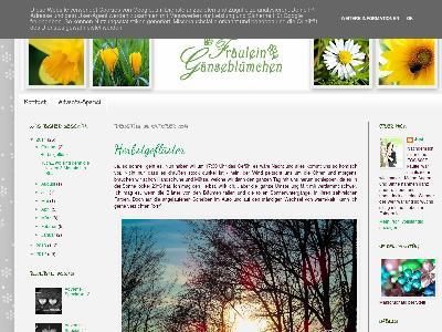 http://fraeulein-gaensebluemchen.blogspot.com/
