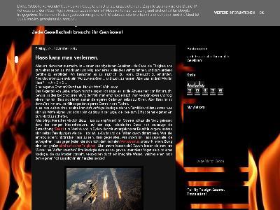http://politosophie.blogspot.com/