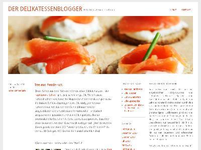 http://www.delikatessenblogger.de
