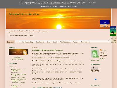 http://tamaroszettelkasten.blogspot.com/