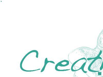 https://www.creativelena.com