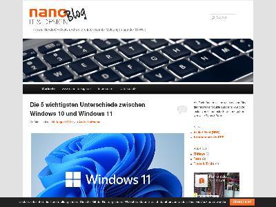 http://blog.nano-itdesign.de