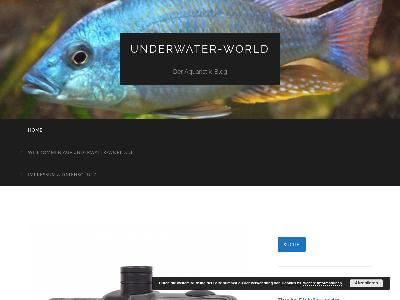 https://www.underwater-world.de/