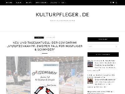 http://www.kulturpfleger.de