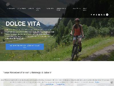 http://www.unterwegsunddaheim.de