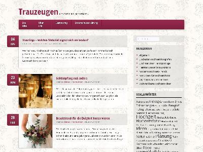 http://www.trauzeugen.biz/