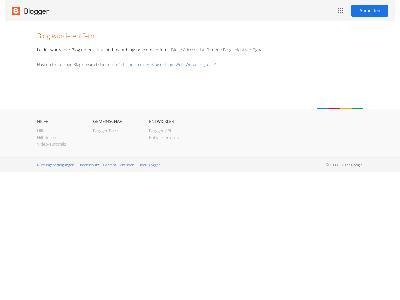 http://kultur-und-mehr.blogspot.com/