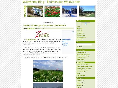 http://www.wvblog.at