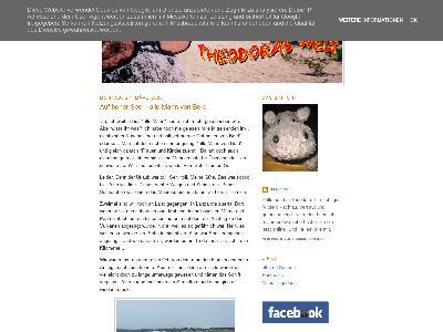 http://theodoras-welt.blogspot.com