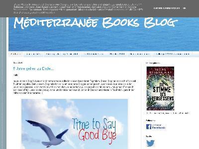 http://mediterraneebooksblog.blogspot.com