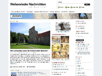 https://walkenrieder-nachrichten.com/