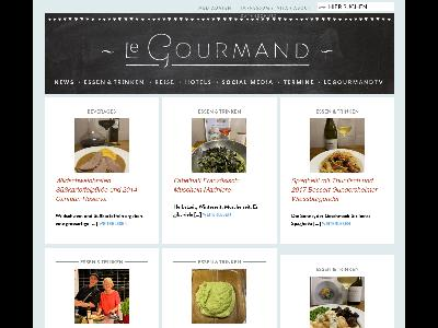 https://www.legourmand.de