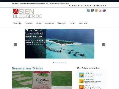 http://asienblogger.de