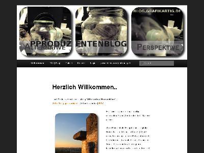 http://blog.grafikartig.de