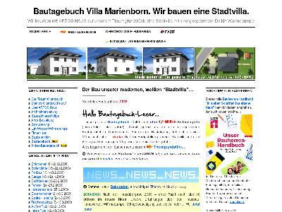 http://www.villa-marienborn.de