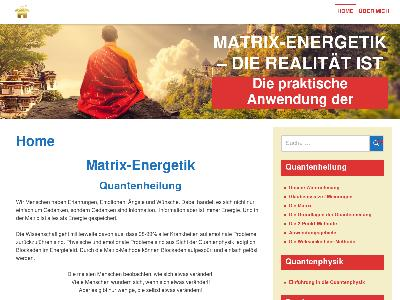 https://www.matrix-energetik.de/