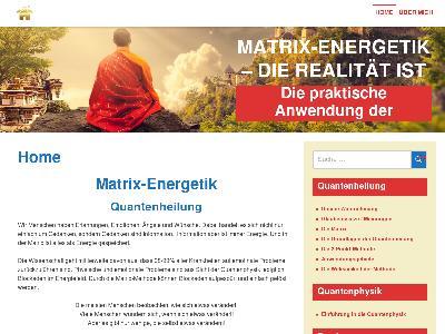 https://www.matrix-energetik.de/