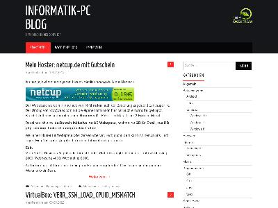 https://www.informatik-pc.de/blog/