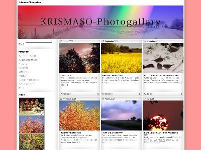 http://www.krismaso-photogallery.com