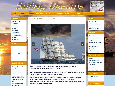 http://www.sailing-dreams.com