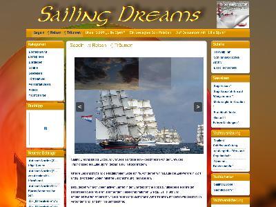 http://www.sailing-dreams.com