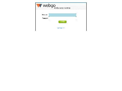 http://zoogast.de