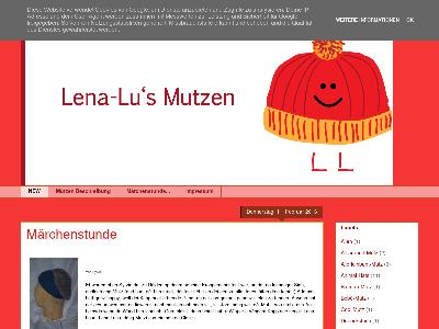 http://lenalusmutzen.blogspot.com/
