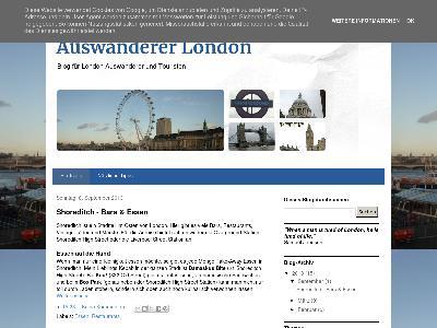 http://auswanderer-london.blogspot.com