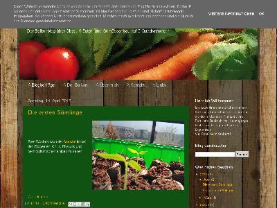 http://gemueseundnaschen.blogspot.com/