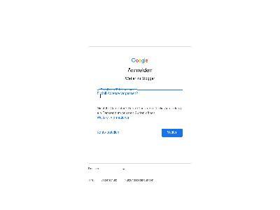 http://sozialrecht-aktuell.blogspot.com/