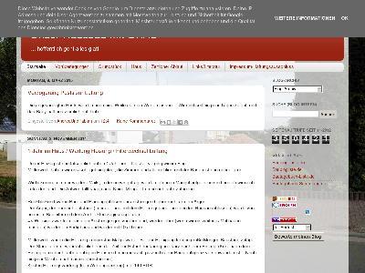http://andreaundfabianbauen.blogspot.com/