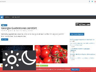 http://www.psyflex.de