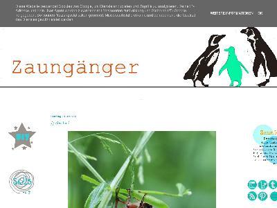 http://armidadarja.blogspot.com/