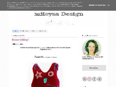 http://mileysa-design.blogspot.com/