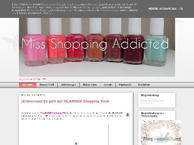 http://miss-shopping-addicted.blogspot.com/