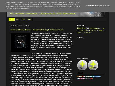 http://magnocrushna.blogspot.com