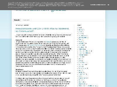 http://innovationen-global.blogspot.com/