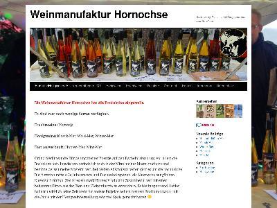 http://fruchtundhonigweine.de